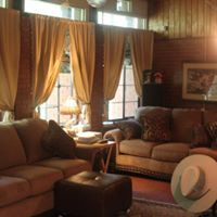 pet friendly mountain cabins