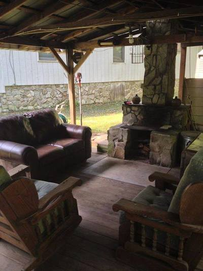 Blowing Rock Cabin Rentals fine